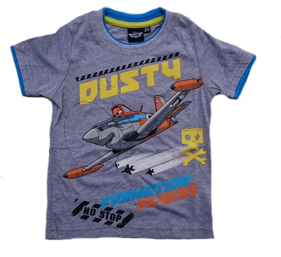 7cd2fe4d4 chlapci od 2 do 12 rokov | eshop Disney , detské oblečenie, tričká ...