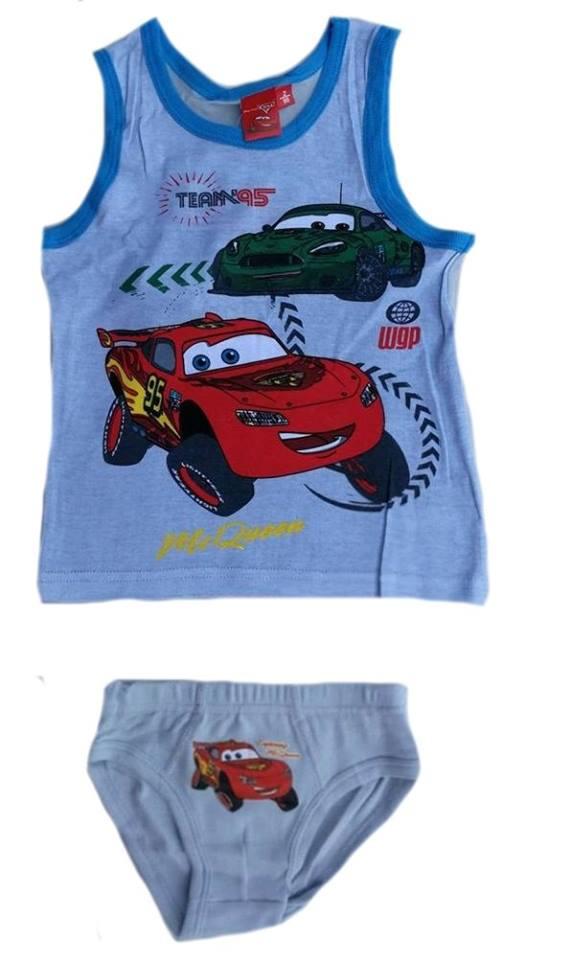 8d3fb4341947a SPODNÁ BIELIZEŇ | eshop Disney , detské oblečenie, tričká, body ...