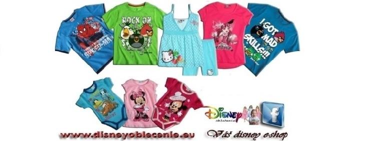 66d70446119a eshop Disney